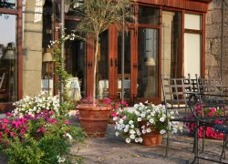 010_Bachao casa con encanto Compostela