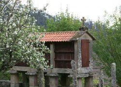 011_Casa Grande do Bachao Santiago