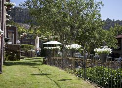 013_Casa Grande Bachao turismo rural Santiago