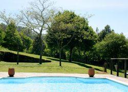 015_Casa Bachao con piscina