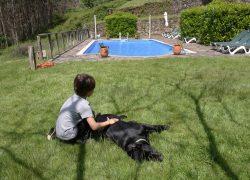 016_Casa Grande Bachao con niñosIMG_0215