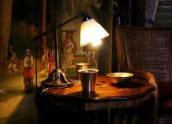 022_Rincones tranquilos Casa Grande Bachao Santiago