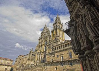 catedral desde fonseca CASA GRANDE DO BACHAO