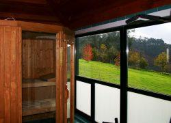 019_ Bachao Santiago con sauna