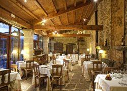 031_Figon do Bachao_Restaurante en Santiago