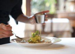 033_Figon do Bachao_gastronomia gallega